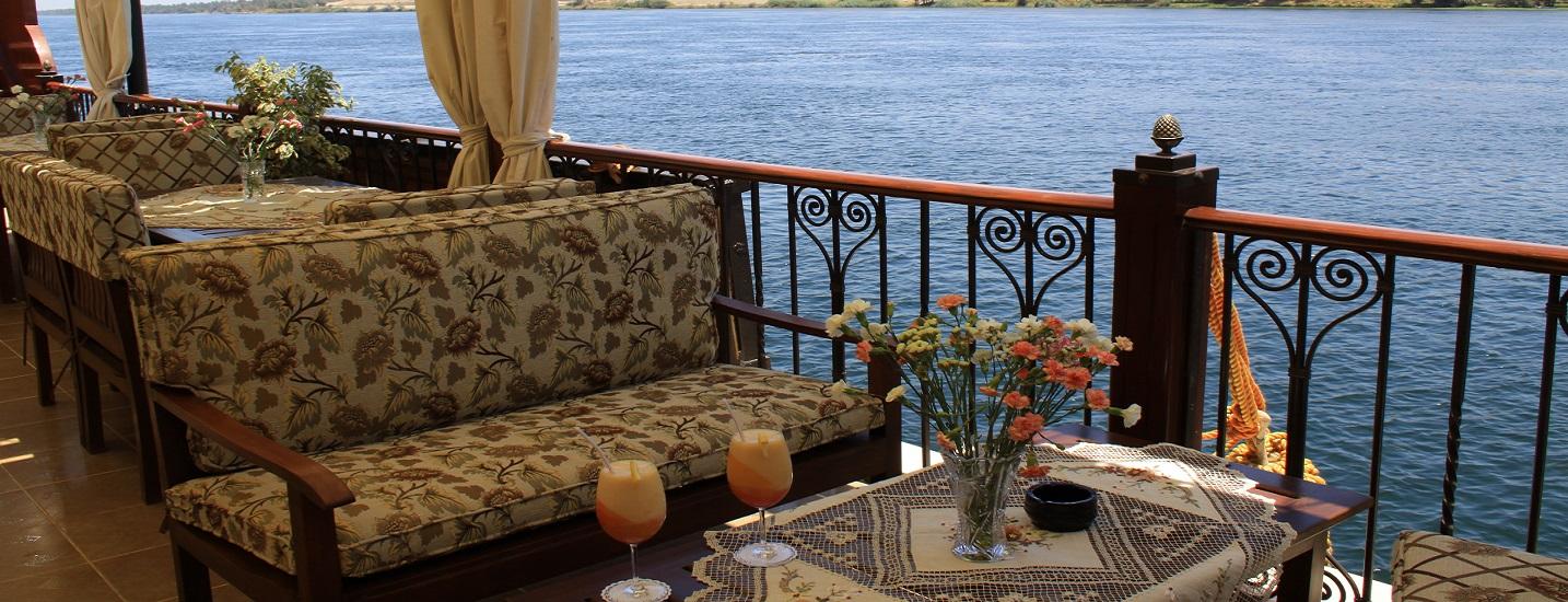 http://dahabiya-rois.fr/wp-content/uploads/2016/12/voyage-egypte-croisiere-nil-bateau-5-etoiles.jpg
